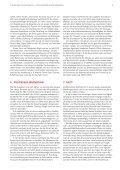 Digitalisierung in Großbritannien - Seite 7