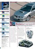 que jamais la bonne solution - Subaru - Page 2