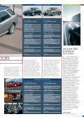 que jamais la bonne solution - Subaru - Page 3