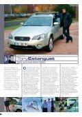 que jamais la bonne solution - Subaru - Page 6