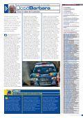 que jamais la bonne solution - Subaru - Page 7