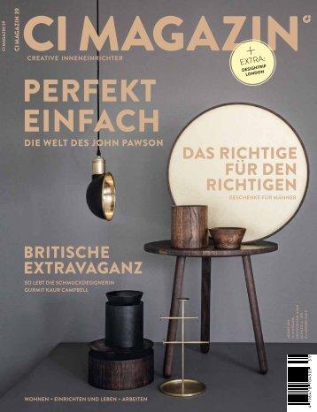 CI-Magazin 39
