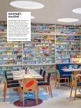 CI-Magazin 39 - Seite 6