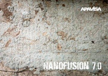 Nanofusion 7.0