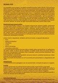 REGOLAMENTO - Page 4