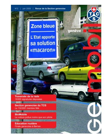 circulation - Viaggi & Svaghi TCS