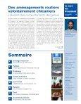 circulation - Viaggi & Svaghi TCS - Page 3