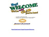 Best team of Roadrunner sits here to give you solution of problem 1-888-689-8972
