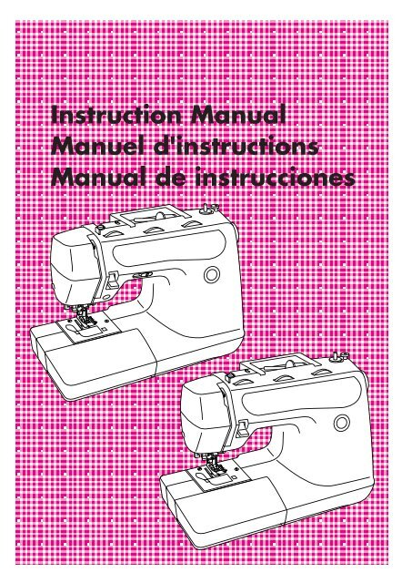 Pour Domestique Machine à coudre FAIBLE TIGE Bout Ouvert Broderie Pied Presseur Snap On