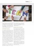 PERSOnews Ausgabe 2 2016 - Page 7