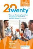 TWENTY - Bozen - Neue Werbekampagne - Page 2