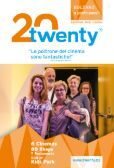 TWENTY - Bozen - Neue Werbekampagne - Page 3