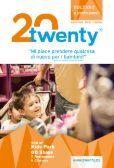 TWENTY - Bozen - Neue Werbekampagne - Page 4