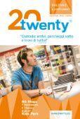 TWENTY - Bozen - Neue Werbekampagne - Page 5