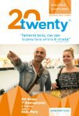 TWENTY - Bozen - Neue Werbekampagne - Page 6
