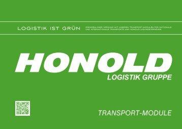 Transport-Module