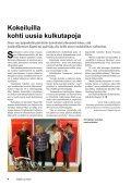 2edheZu - Page 4