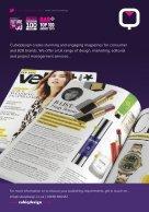 IQ Magazine Issue 18 - Page 6