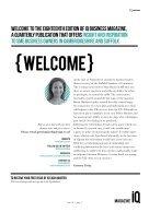 IQ Magazine Issue 18 - Page 7