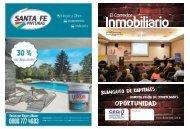 Revista El Corredor Inmobiliario