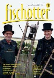 Fischotter 1 2011 - fischotter.ch
