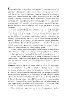 Desuses do    Mundo  - Page 2