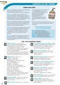 INFO STADEN - Gemeente Staden - Page 4