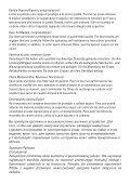 Falmec Groupe aspirant ou filtrant Falmec GRUPPO 3330 - notice - Page 2