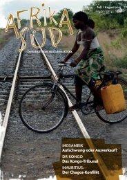 afrika süd 2015-4