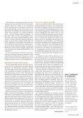 afrika süd 2015-4 - Seite 5