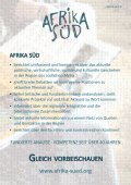 afrika süd 2015-4 - Seite 7