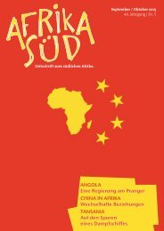 afrika süd 2015-5