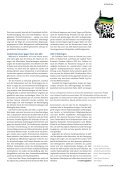 afrika süd 2015-6 - Seite 5