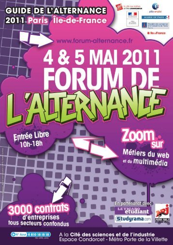 1250-2011 GuideAlternance.indd - CCIP 75