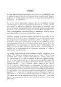 de la Superintendencia de Sociedades - Page 4