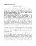 Het Leven van Jezus door E. G. White  - Page 6