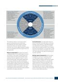 HEALTHCARE PERFORMANCE IMPROVEMENT - Page 7