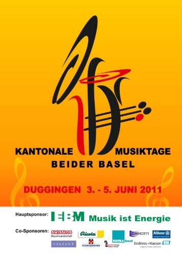Download Festführer - Musikverein Duggingen