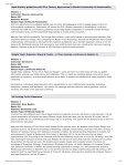teacherteachingoncall - Page 6