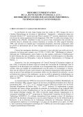 Annonce - Utbm - Page 5