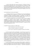 Annonce - Utbm - Page 6