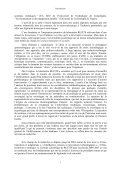 Annonce - Utbm - Page 7