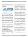 PolicyPerspective - Page 2