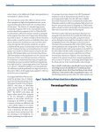 PolicyPerspective - Page 3