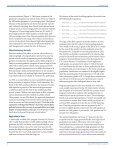 PolicyPerspective - Page 4