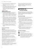 Neff Hotte tiroir Neff D49ED52X0 - notice - Page 4
