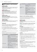 Neff Hotte tiroir Neff D49ED52X0 - notice - Page 6