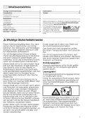 Neff Groupe aspirant ou filtrant Neff D58ML66N0 - notice - Page 3