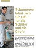 Metall- und Stahlbau - Gewerbeverband Kanton Zug - Page 4