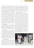 Metall- und Stahlbau - Gewerbeverband Kanton Zug - Page 5
